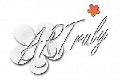 Artruly Profile Introduction