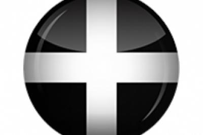 Libertygrace0 Profile Introduction