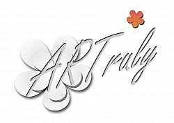 artruly logo